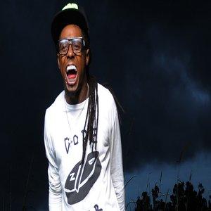 Lil Wayne And Birdman's War