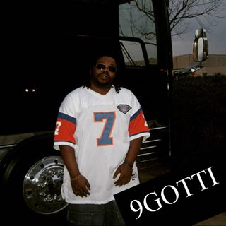 9Gotti Responds to Mad Rappers