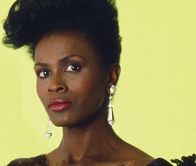 'Aunt Viv' responds to Jada Pinkett Smith Oscars boycott
