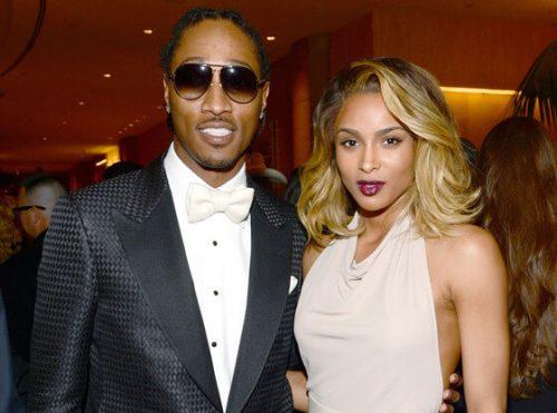 Should Future pay $15 Million for Ciara Slander?