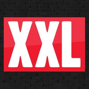 XXL Mag, 14 Rappers Fighting Onstage