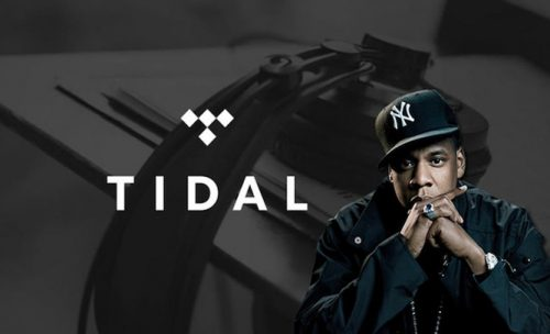 Jay Z sues Ex-Tidal Owner Over Boosting Subscriber Numbers