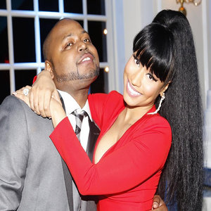 Nicki Minaj Brother Indicted on Child Rape Charges