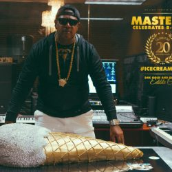 Reason Why Master P Didn't Buy Cash Money Records