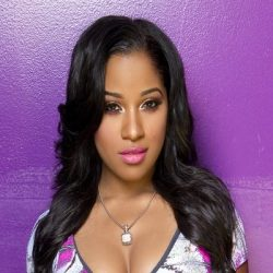 Lil Wayne's Ex-Wife, Toya Wright, Two Brothers Dead