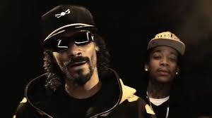 Snoop Dogg and Wiz Khalifa Are Taking This Election Year Pretty Serious
