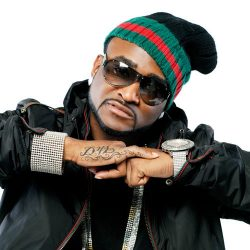 Rapper Shawty Lo Dies in Car Accident