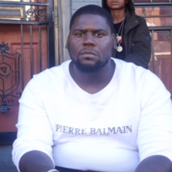 Meek Mill's Peop's Explains Why He Punched Beanie Sigel