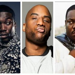 """Beanie Sigel """"Charlamagne Tha God, You Not Qualified To Say I'm a Hater"""""""