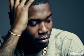 Meek Mill Finally Speaks On Rap Beef & How Beanie Sigel Tried To Destroy Him