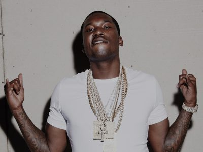 Meek Mill Dissed The Game, Drake & Beanie Sigel (Freestyle)