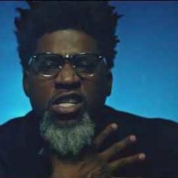 David Banner Upset Goes In On Media For Donald Trump Lies