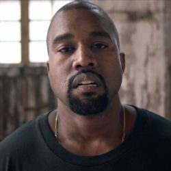 Kanye West Update: Is Kanye Being Held For Breaking The Rules By Speaking Out?