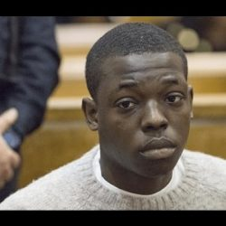 Bobby Shmurda Offered Less Time If He Accepts Shank Case Plea Deal