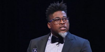 David Banner Talks Getting Arrested, Trump & Daz (DPG) Talks 2Pac Movie And More
