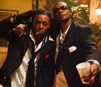 The murder of Static Major for Lollipop & Lil Wayne's career success