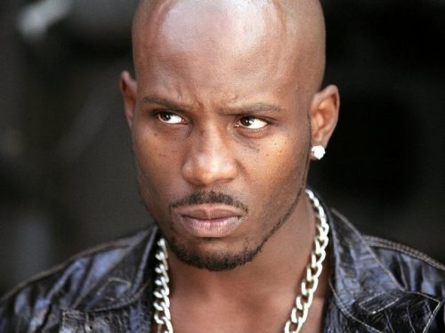 DMX Speaks From The Heart on The Breakfast Club 105.1