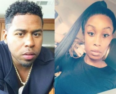Bobby Valentino Tranny Lawyer Calls Tommy Sotomayor Trying To Go In On Him!